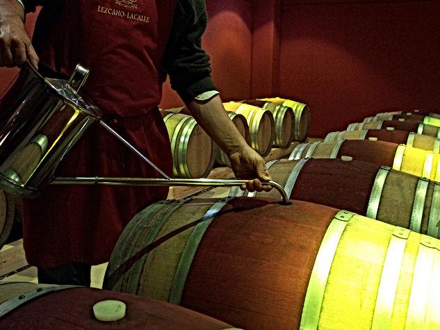 meritxell palleja nita magran priorat points parker wine garnacha grenache