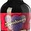 Thumbnail: Vermouth Muntaner Negre