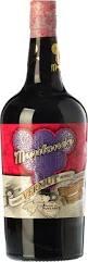 Vermouth Muntaner Negre