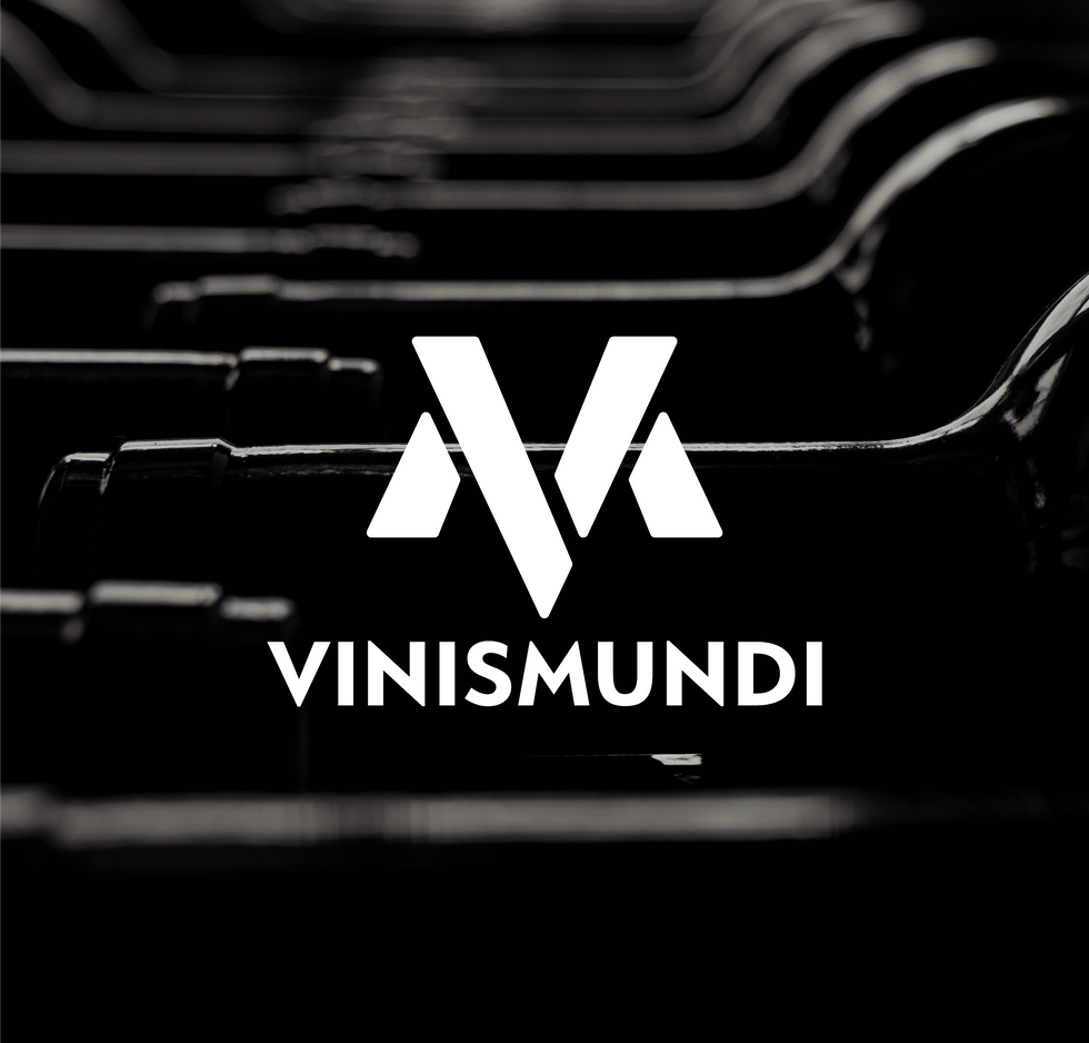 VINISMUNDI
