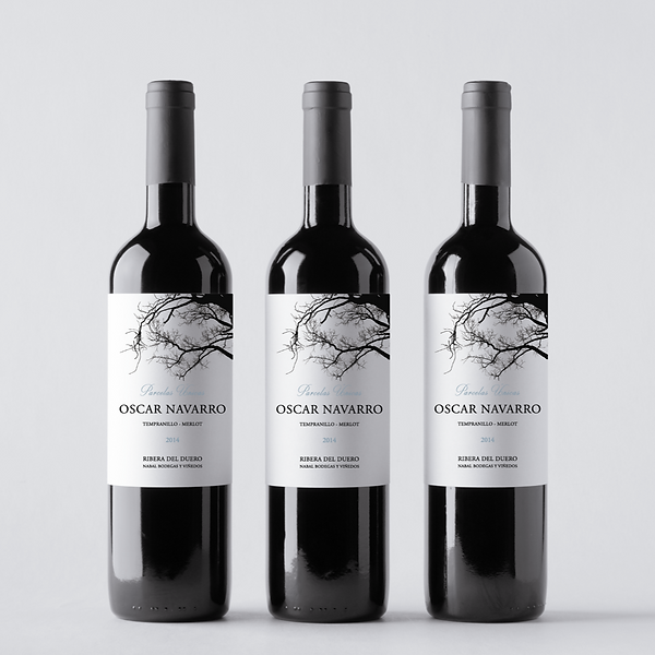 nabal, ribera del duero, gloops brandrink, vino, diseño bonito, agencia, videos, marketing, diseño de etiquetas, videos de empresa, redes sociales, packaging, agencia de marketing, productora de videos