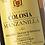 Thumbnail: Manzanilla Gutierrez Colosía