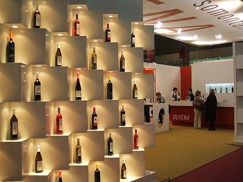 olvena, somontano, abbad, diseño de tiquetas, etiquetas de vino bonitas, hache, cuatro o el pago de la libelula