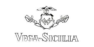 Vega Silicia
