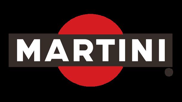 MARTINI - LA CALA DE ALBERT ADRIÀ