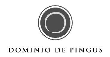 vinismundi. compra de vino antiguo