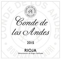 vinismundi. venta de vino antiguo