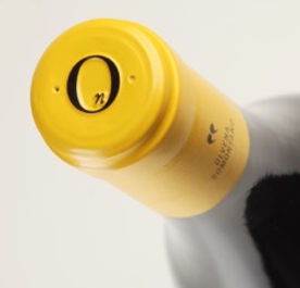 olvena, gloops, somontano, pipo abbad, marketing bodegas, diseño vino