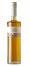Vermouth Priorat Natur