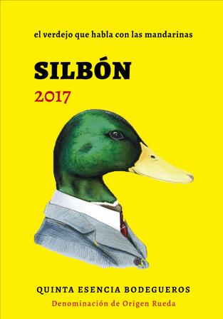 SILBÓN