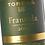 Thumbnail: Fransola 2015