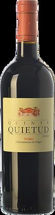 Quinta Quietud 2016