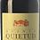 Thumbnail: Quinta Quietud 2016