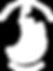 Logo_postac_kontra_OK (2).png