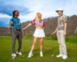 golf-edited-17.jpg