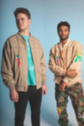 jackets photo 1.JPG