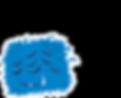 grover sleeping sticker-3.png