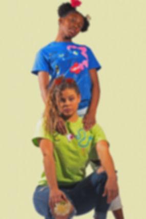 Izzy and Kay Vibe.jpg