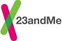 23andMe-logo_.png
