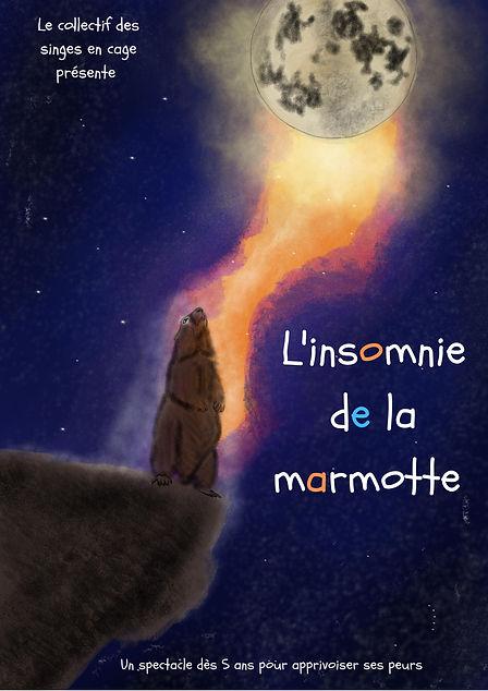 Insomnie de la marmotte.jpg