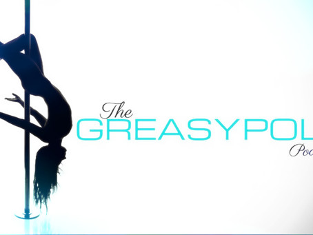 The Greasy Pole: Adam Piggott And The Great One Discuss Female Teacher Sex Scandals