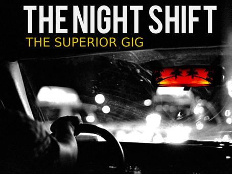 Why The Night Shift Is Superior