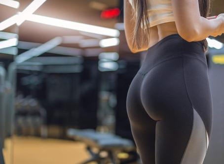 Modern Yoga Classes Are Emotional Masturbation Clinics For Women