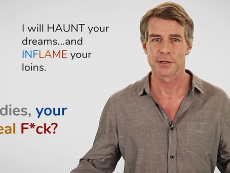 Why the Trivago Guy Appeals to Women (A Branding Success Story)