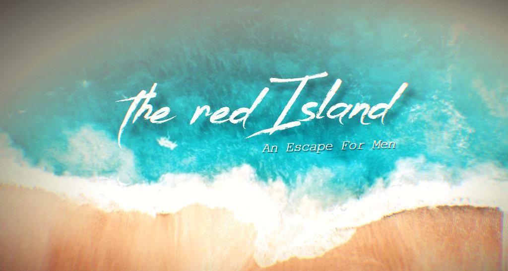 red island (1).jpg