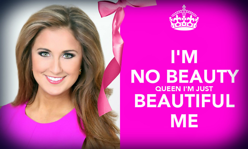 Miss Kentucky sentenced to 2 years in prison for sending