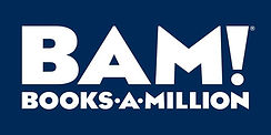 booksasmillion.jpg