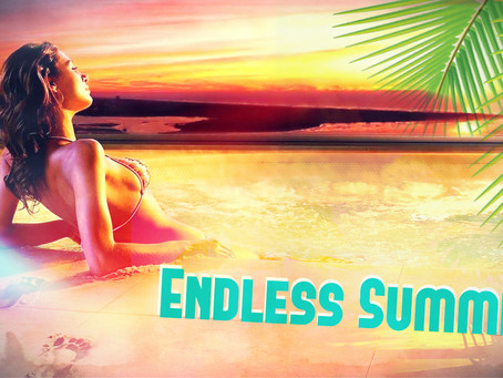 The Endless Summer Effect: A Modern Woman's Delusion