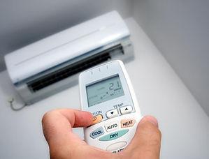 climatizacion y calefaccion
