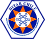 Ditar-Chile-Logotipo.png