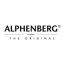 Alphenberg.png