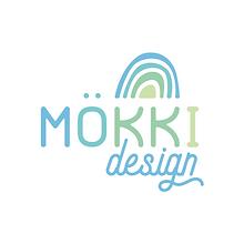 mokki-design_logo_2020_600px.png
