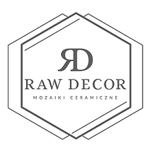 Raw Decor logo.png
