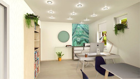 Design stúdió