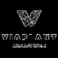 viaplant_logo_vector_gorbezett.png