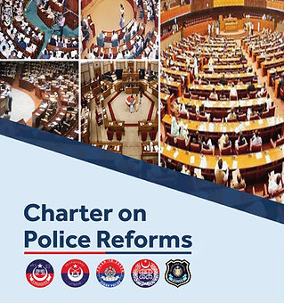 charter-on-police-reforms-1-3.jpg