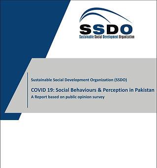 COVID-19-Social-Behavior-and-Perception-in-Pakistan-1.jpg