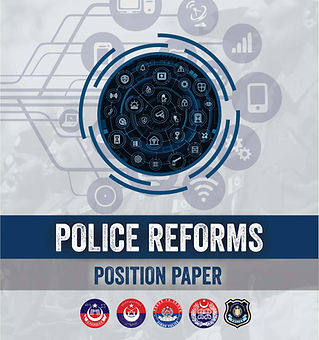 USIP--Police-Reforms-(Corrected-&-Edited-Version-)3rd-August-2020-1.jpg