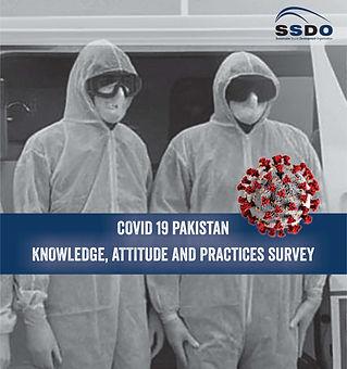 covid-19-pakistan-knowledge-attitude-and-practices-survey-3.jpg