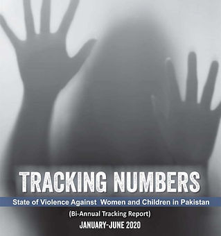 state_of_violance_against_women_and_children_in_pakistan-1.jpg