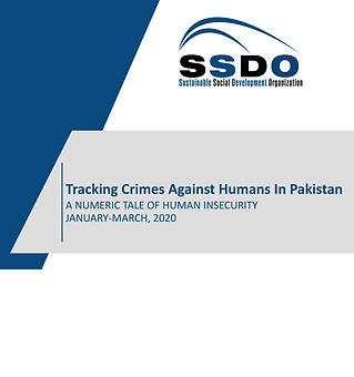 tracking_crimes_against_humans-1.jpg