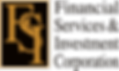 FSIC Logo SEP16.png