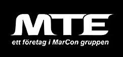 marcon logo.jpg