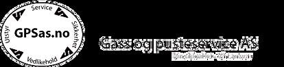 gass logo_top2.png