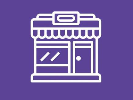 Refrigeración Comercial: ¿Cómo destacarse en este mercado?