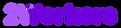 logotipo-oficial.png